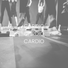 CARDIO.png