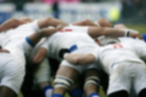 osteopathie pour sportif rugby