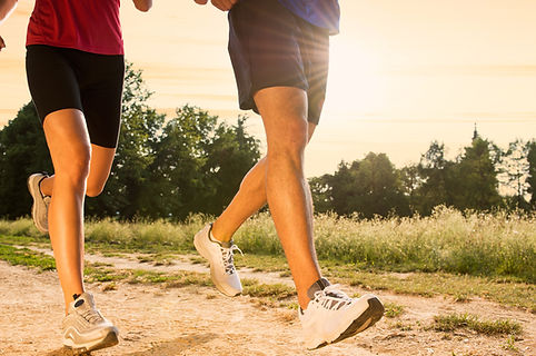 osteopathe pour sportifs Osteopathe Yoga Biscarrosse