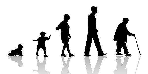 ostéopathie à tout age