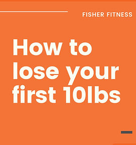 How To Lose Your First 10lbs.jpg
