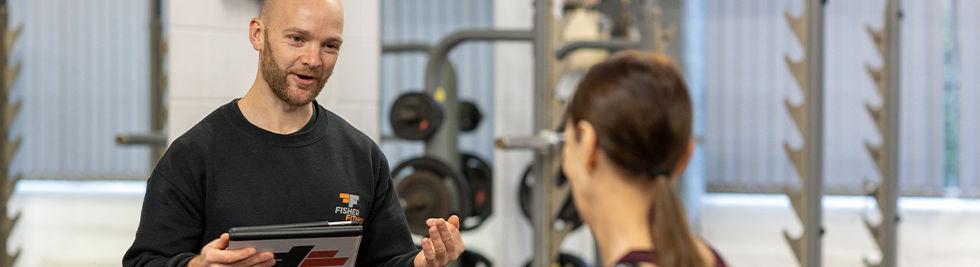 Online Coaching Fisher Fitness.jpg