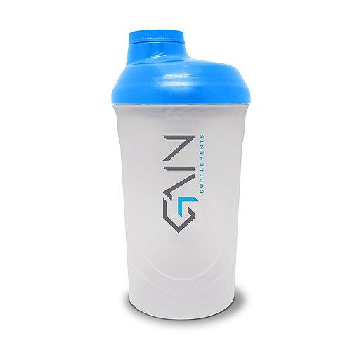 Gain Shaker Bottle