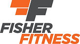 Fisher Fitness Norwich Personal Trainer.