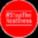 #StopTheNastiness_edited.png