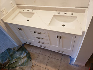 Installing-Marble-Countertops.jpg
