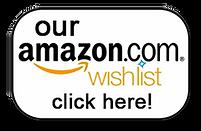 amazon-wish-list.webp