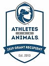 Athletes for Animals.webp