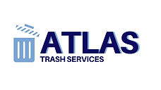 Atlas Logo without Valet.jpg