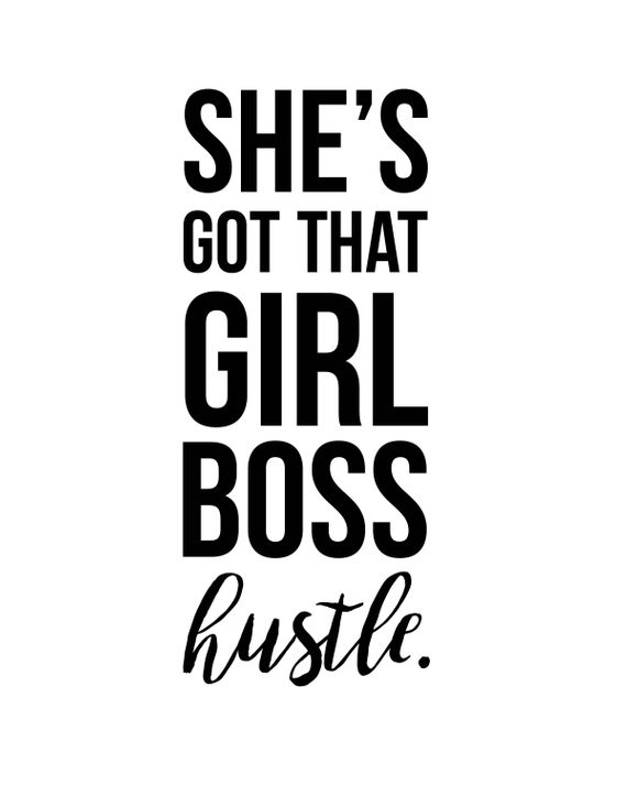 girl boss hustle.jpg