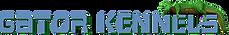 gator-logo2_1594147438__96947_original_p