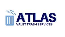 Copy of Atlas (1).png