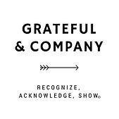 GRATEFUL_Company-12_1080x.png