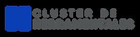 Logotipo principal (12).png