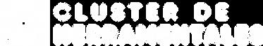 Logotipo tinta blanca (2).png