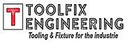 ToolFix Ingenieria.jpg