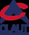 Logo CLAUT Vertical (2).png