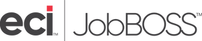 2019-ECI-JobBOSS.png
