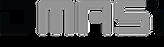 DMASI_Logo_tagline.png
