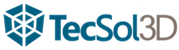 TecSol3D_logo_sign (1).png