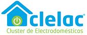 Logo Clelac (1).png