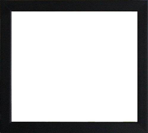 Frame - 180mm x 160mm Black