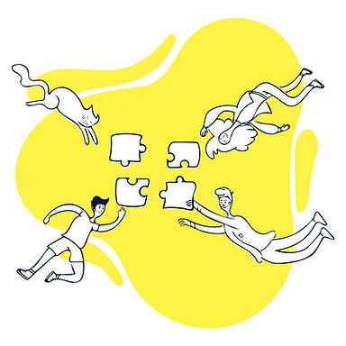 Workflow Teamwork.png