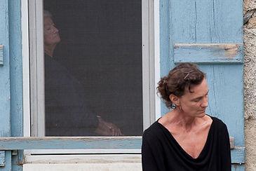 Marie Coumes 1.jpg