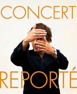 nicolas-jules-concert-reporte.jpg