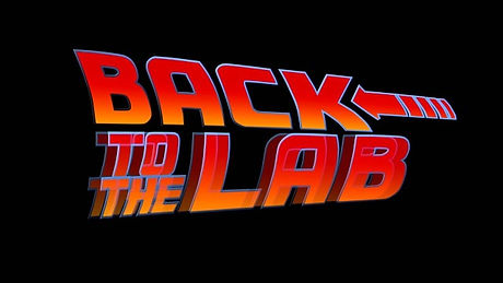 back_to_the_lab_rostock_edited.jpg