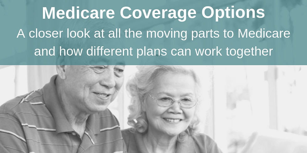 Medicare Coverage Options.png
