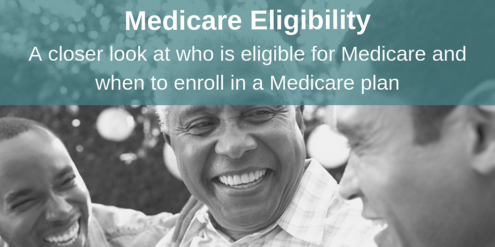 Medicare Eligibility.png