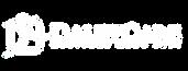 White Banner Logo Transparent BG (1).png