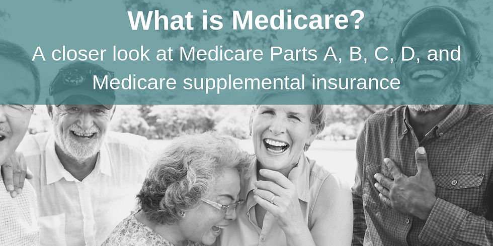 What is Medicare_.png