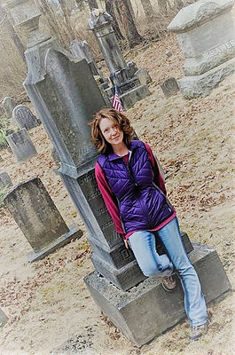Cemetery Spotting w Filter.jpg