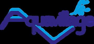 Logo AQUA VILLAGE PARC en PNG.png