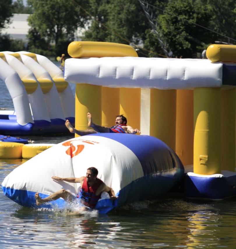 Nouveauté - Blob Jump.jpg