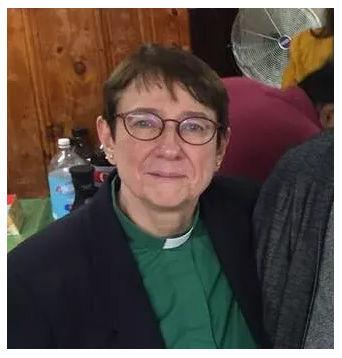 Pastor-Janet.jpg