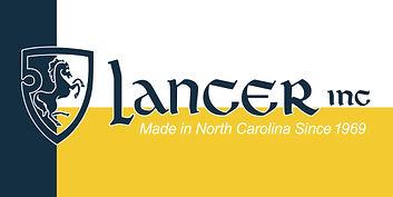 Lancer_Logo.jpg