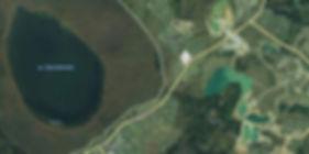 Поселок каринтия адрес