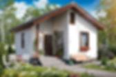 Продажа дом в КП КАРИНТИЯ москва