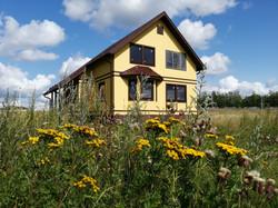 Продажа дом 167м2