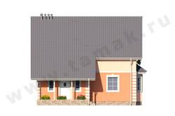 купить дом в истринском районе