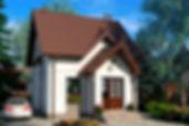 недорогой дом куплю в истринском районе