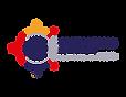 Logo Observatorio Laboral_Mesa de trabaj