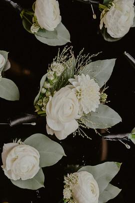 Nicole-Lucas-10102020-Wedding-Chelsea-Ab