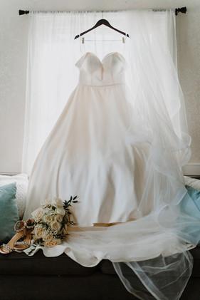 Esoteric Bride