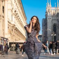 Milán 2019