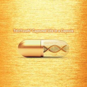 telo-capsule-1024x784_edited.jpg