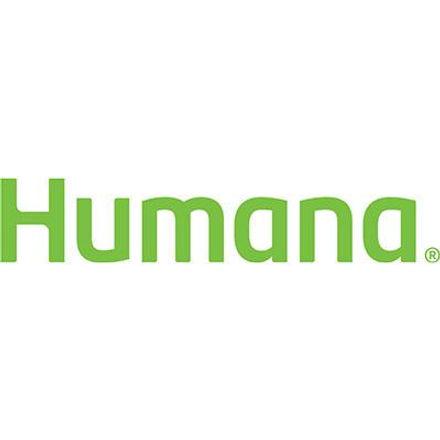HUMANA LLOG.jpg